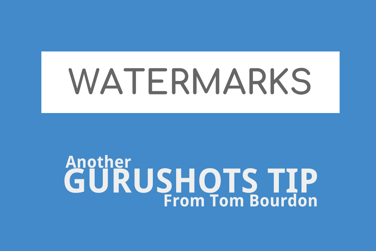 Gurushots tips 1