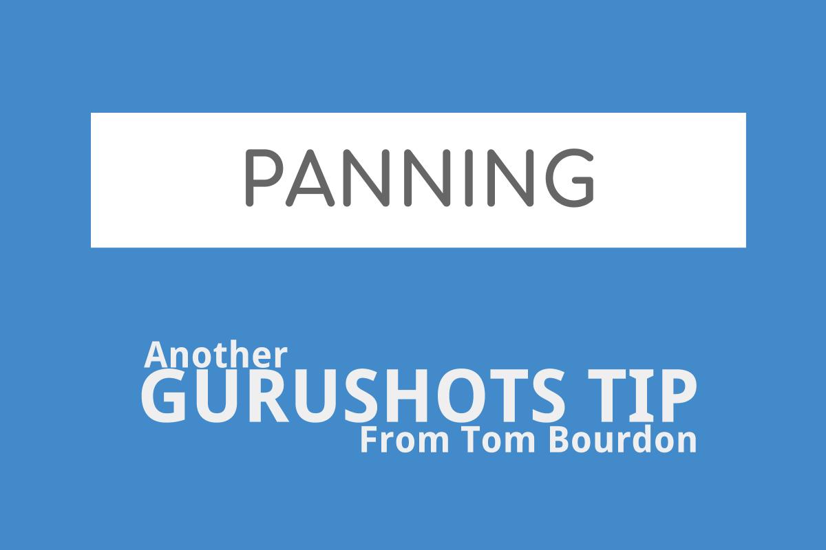 Gurushots tips 3