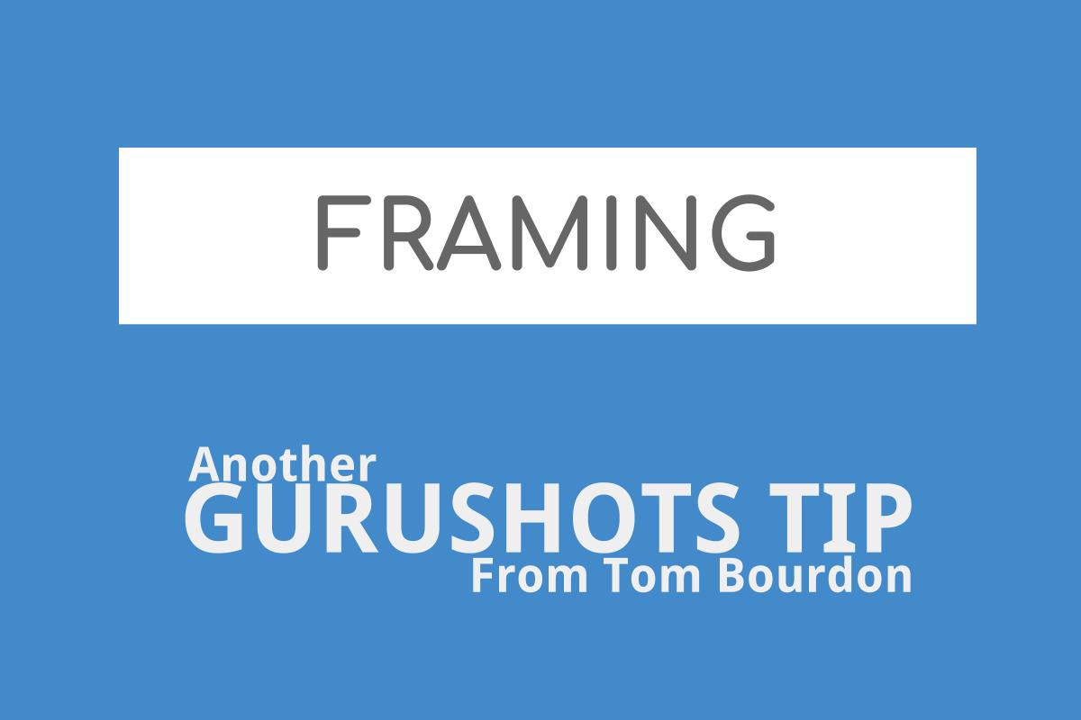 Gurushots tips 4